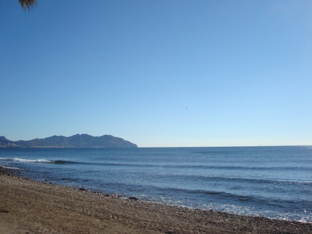 paisaje-mar